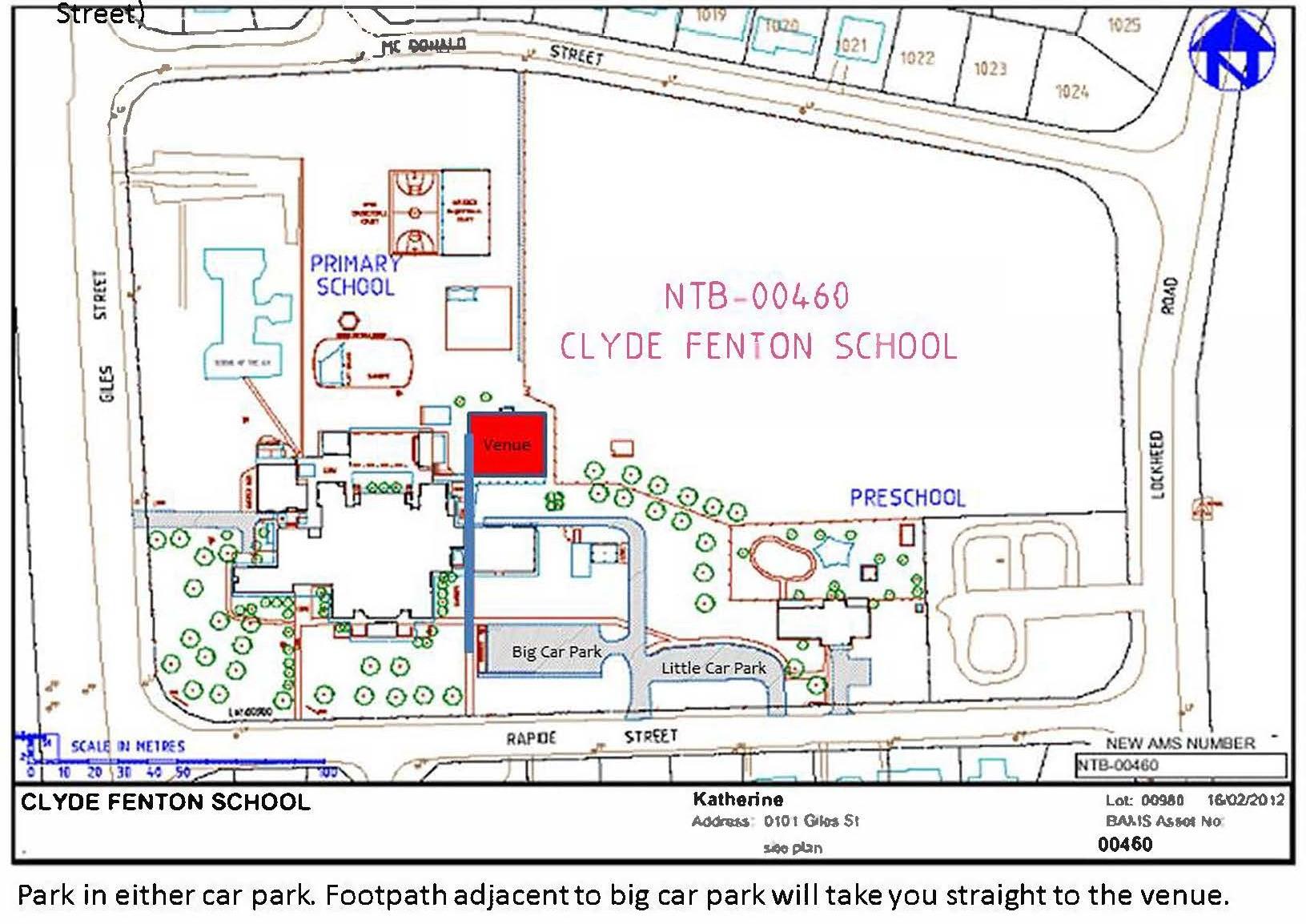 Venue Map_Katherine Region Training NT COGSO.jpg