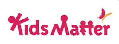 KidsMatter