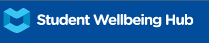 Student wellbeing hub