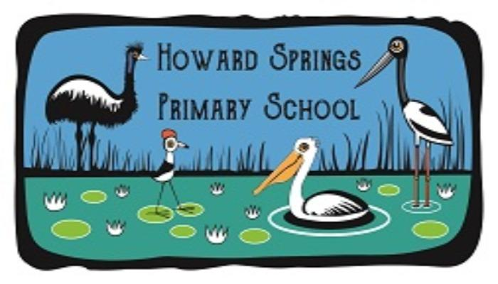 Howard Springs Primary School